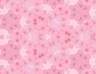 blossomprintready